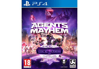Agents-of-Mayhem-PlayStation-4