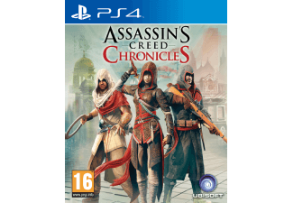 Assassins-Creed-Chronicles-PlayStation-4