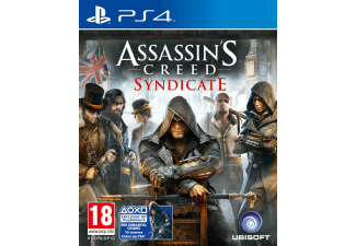 Assassins-Creed-Syndicate-PlayStation-4