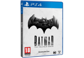 Batman-Telltale-Series-PlayStation-4