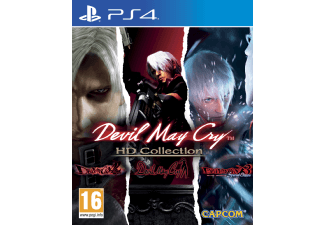 Devil-May-Cry-HD-Collection-PlayStation-4