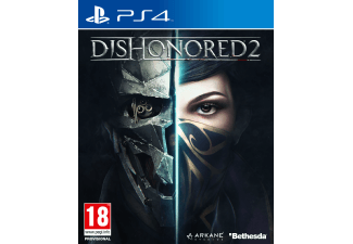 Dishonored-2-PlayStation-4