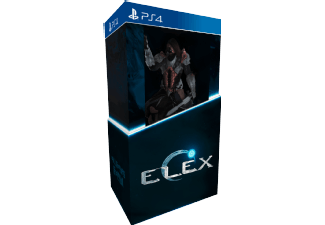 ELEX-Collectors-Edition-PlayStation-4
