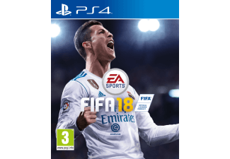 FIFA-18-PlayStation-4