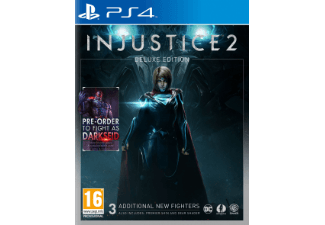 Injustice-2-Deluxe-Edition-PlayStation-4