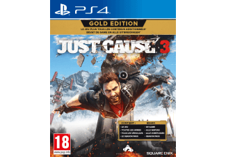 Just-Cause-3-Gold-Edition-PlayStation-4