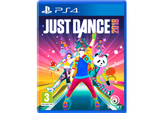 Just-Dance-2018-PlayStation-4