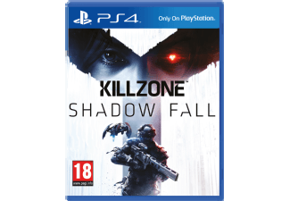 Killzone-Shadow-Fall-PlayStation-4