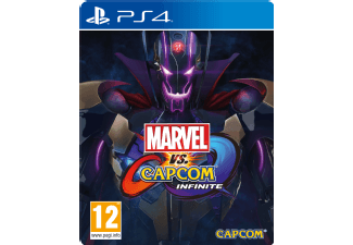 Marvel-vs-Capcom-Infinite-Deluxe-Edition-PlayStation-4