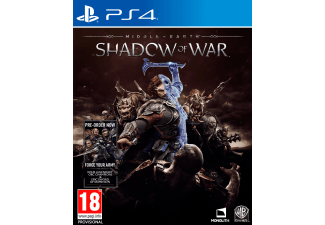 Middle-Earth-Shadow-of-War-PlayStation-4