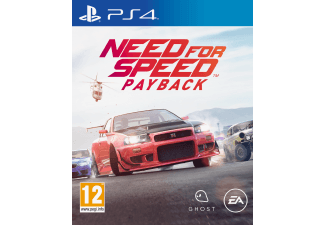 Need-For-Speed-Payback-PlayStation-4