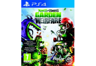Plants-Vs-Zombies-Garden-Warfare-PlayStation-4