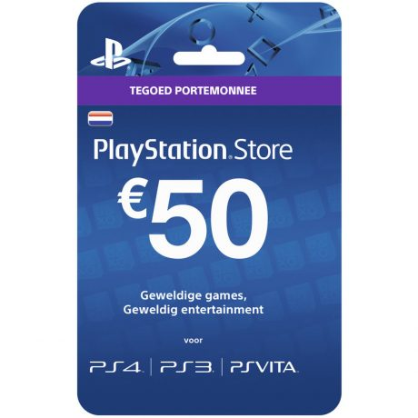 PlayStation-Network-Voucher-Card-50-Euro-NL