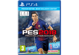 Pro-Evolution-Soccer-2018-Premium-Edition-PlayStation-4