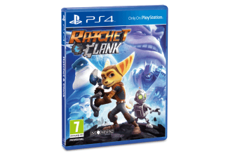 Ratchet-Clank-PlayStation-4