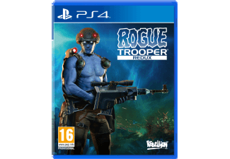 Rogue-Trooper-Redux-PlayStation-4