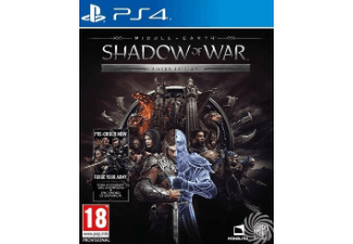 Shadow-Of-War-Silver-Edition-PlayStation-4