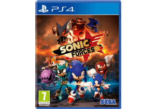 Sonic-Forces-PlayStation-4