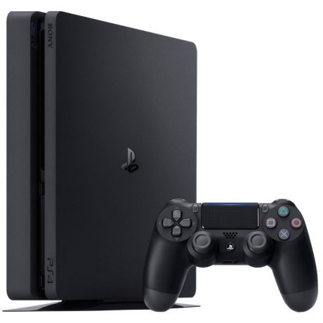 Sony-PlayStation-4-Slim-500-GB