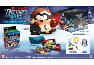 South-Park-The-Fractured-But-Whole-Collectors-Edition-PlayStation-4
