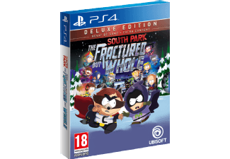 South-Park-The-Fractured-But-Whole-Deluxe-Edition-PlayStation-4