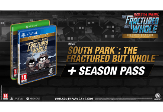 South-Park-The-Fractured-But-Whole-Gold-Edition-PlayStation-4