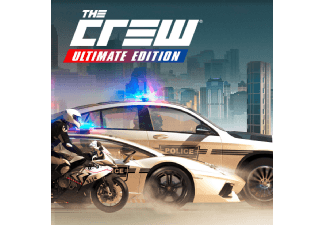 The-Crew-Ultimate-Edition-PlayStation-4