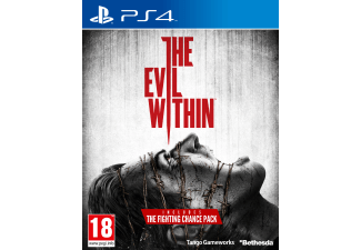 The-Evil-Within-PlayStation-4