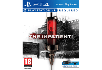 The-Inpatient-PlayStation-4