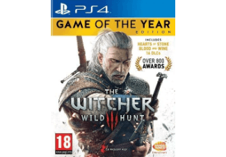 The-Witcher-3-Wild-Hunt-GOTY-Edition-PlayStation-4