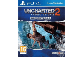 Uncharted-2-Among-Thieves-PlayStation-4