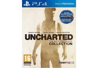 Uncharted-The-Nathan-Drake-Collection-PlayStation-4