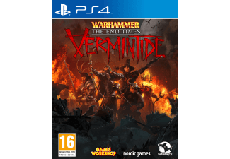 Warhammer-The-End-Times-Vermentide-PlayStation-4