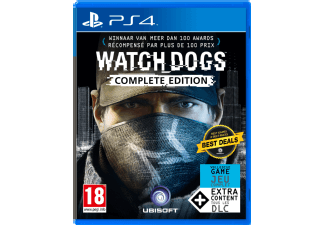 Watch_Dogs-Complete-Edition-PlayStation-4