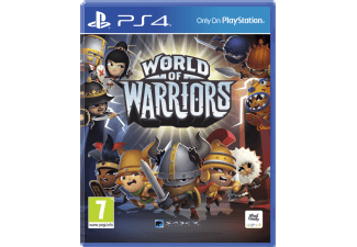 World-of-Warriors-PlayStation-4